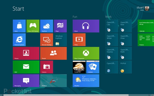 windows-8-release-preview-descargar